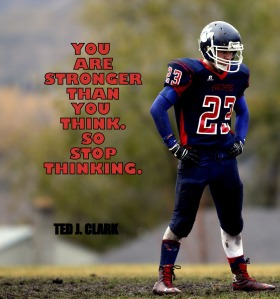 ted-clark-sports